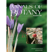 annals-of-botany-2015-1