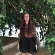 DRB-Anny-Garces-Palacio-298x300